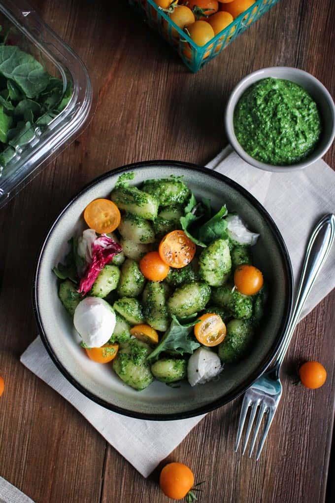 5 Killer food blogs you should be reading!