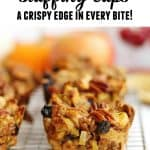 stuffing cups pinterest pin