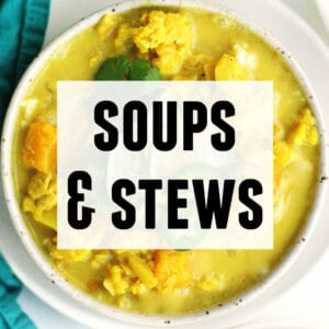 soups & stews graphic